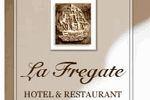 La Fregate Hotel