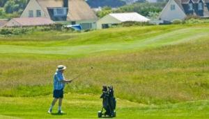 L'Ancresse Golf Club