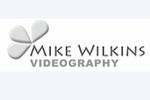 Mike Wilkins Videography