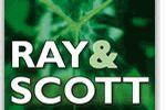 Ray & Scott