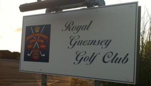 Royal Guernsey Golf Club