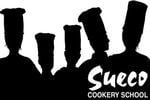 Sueco Outside Catering Limited