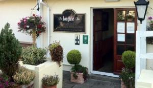 The Longfrie Inn