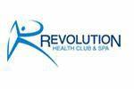 The OGH Revolution Gym