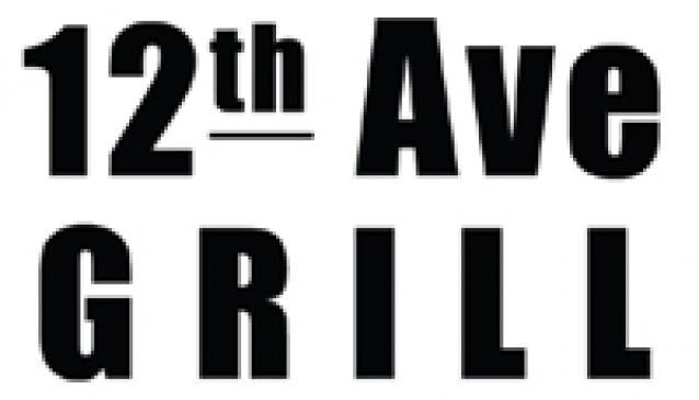12th Avenue Grill