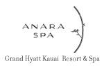 Anara Spa