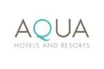 Aqua Maile Sky Court