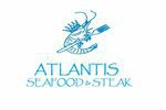 Atlantis Seafood and Steak
