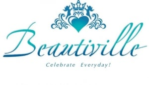 Beautiville Salon, Spa & Beautique