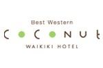 Best Western Coconut Waikiki