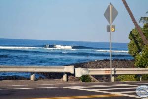 Big Island: Kona Private 2-Hour Surf Lesson