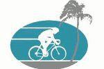 Bike Works Beach and Sport