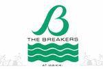Breakers Hotel Waikiki