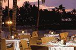 Brown's Beach House Restaurant