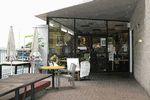 Cafe Otto e Mezza