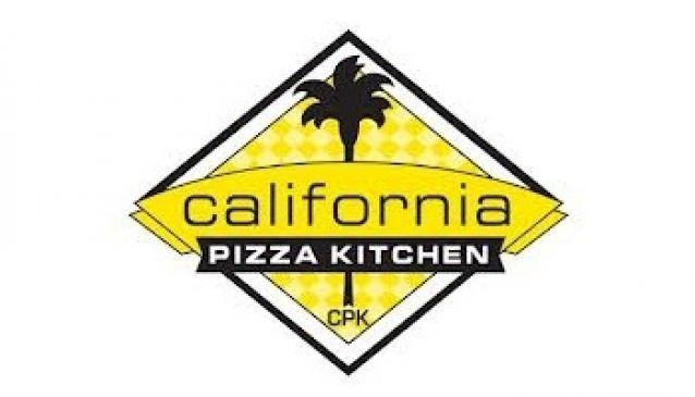 California Pizza Kitchen - Center of Waikiki in Hawaii | My Guide Hawaii