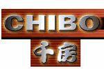 Chibo Hawaii