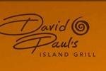 David Pauls Island Grill