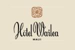 Diamond Wailea Resort