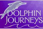 Dolphin Journeys