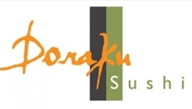 Doraku Sushi Waikiki