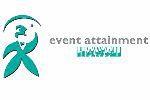 Event Attainment
