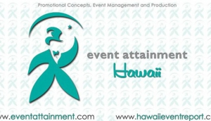Event Attainment