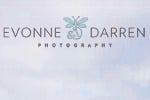 Evonne and Darren Photography