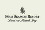Four Seasons Lanai at Manele Bay