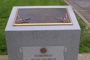 Full Day Tour to USS Missouri, Arizona, & Punchbowl Cemetery