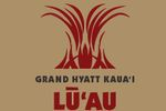 Grand Hyatt Kauai Luau