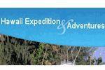 Hawaii Expedition & Adventures