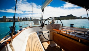 Hawaii Preferred Charters