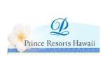 Hawaii Prince Waikiki