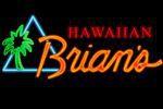 Hawaiian Brians