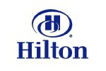 Hilton Grand Vacations at Waikoloa Beach Resort