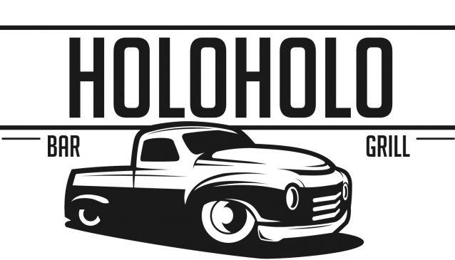 Holoholo Bar and Grill