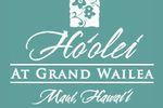 Ho'olei at Grand Wailea Resort