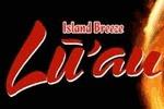 Island Breeze Luau