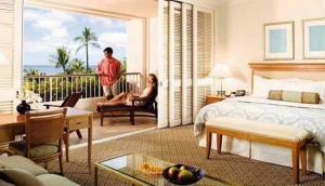 JW Marriott Ihilani Resort and Spa