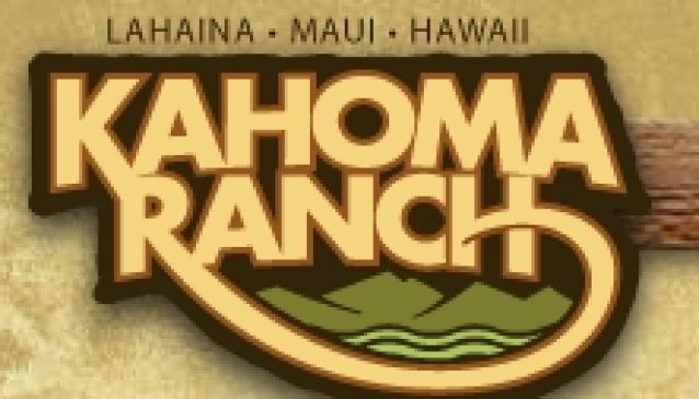 Kahoma Ranch Tours