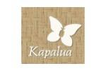 Kapalua Villas