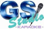 Karaoke GS Studios