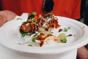 Kauai: Local Tastes Small Group Food Tour