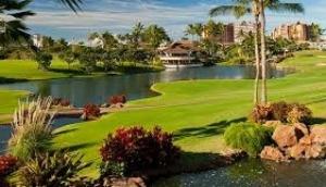 Ko Olina Golf Club
