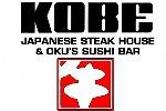 Kobe Japanese Steak House