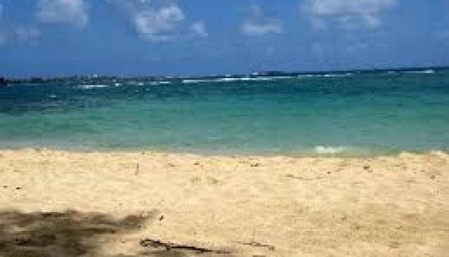 Kokololio Beach Park