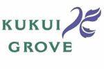 Kukui Grove