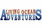Living Ocean Adventures