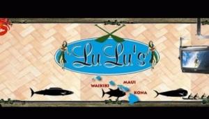Lulu's Kihei